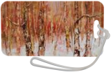Winter magic Nr 3, Paintings, Expressionism,Fine Art,Impressionism,Modernism, Land Art,Landscape,Nature, Oil, By Emilia Milcheva