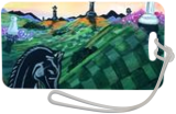 World Of Chess, Paintings, Fine Art, Conceptual, Acrylic, By adam santana