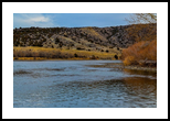 Wyoming River 3, Photography, Fine Art, Landscape, Photography: Premium Print, By Jim Stewart