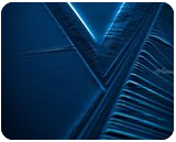 Y sign, Decorative Arts,Digital Art / Computer Art,Illustration,Photography,Pr intmaking, Abstract,Photorealism,Symbolism, Conceptual,Decorative,Fantasy,Nature, Canvas,Digital,Photography: Metal Print,Photography: Photographic Print,Photography: Premium Print,Photography: Stretched Canvas Print, By Eriks Zilbalodis
