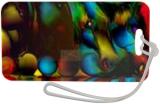 yin and yang, Digital Art / Computer Art, Expressionism,Modernism,Realism, Anatomy,Animals,Spiritual, Digital, By Nebojsa Strbac