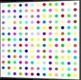 Zalepon, Digital Art / Computer Art, Abstract, Mathematics, Digital, By Robert Hirst