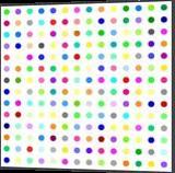 Zolpidem, Digital Art / Computer Art, Abstract, Mathematics, Digital, By Robert Hirst