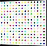 Zoplicone, Digital Art / Computer Art, Abstract, Mathematics, Digital, By Robert Hirst