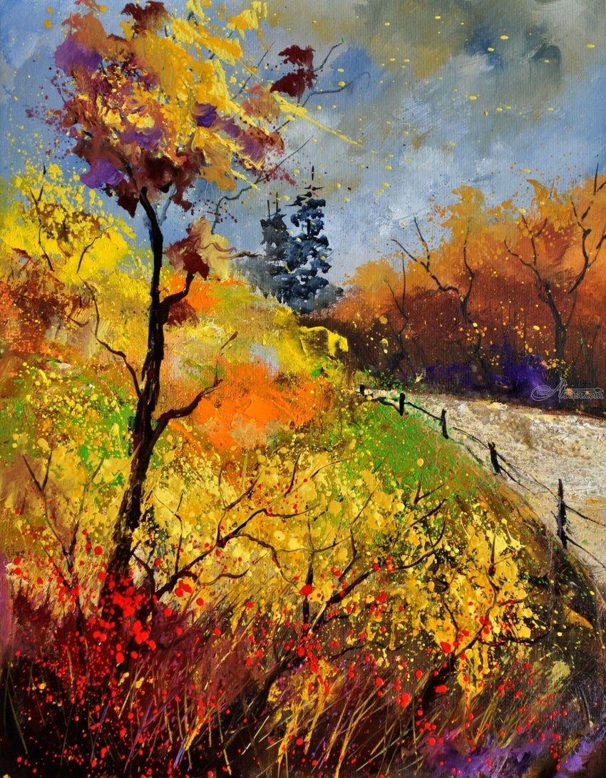 Картинки по запросу autumn autom
