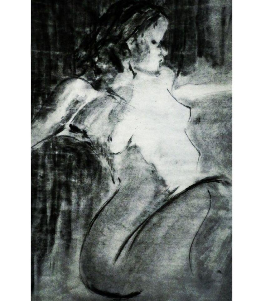 Congratulate, Pencil erotic sketchings good