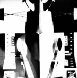 Abstraction X, Digital Art / Computer Art, Modernism, Architecture, Digital, By Antonio Saraiva