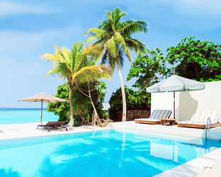 beach-villa-residences-perfect<br>ion/Maldives