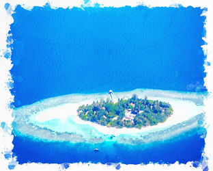 Best of Maldives Tourism
