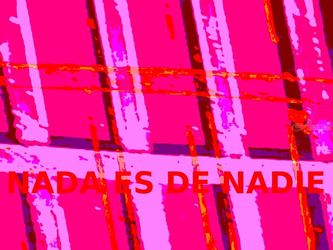 nada es de nadie, Paintings,Photography, Abstract, Composition, Digital, By Julie Hermoso