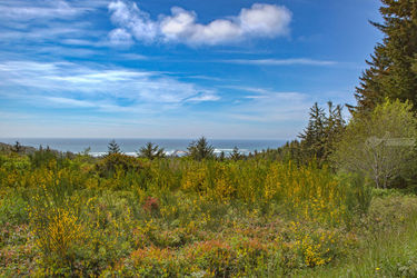 Overlook, Photography, Photorealism, Landscape,Seascape, Photography: Premium Print, By Mike DeCesare