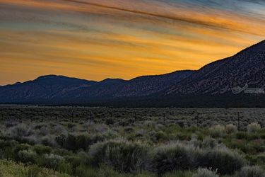 Utah Sunrise, Photography, Photorealism, Landscape, Photography: Premium Print, By Mike DeCesare
