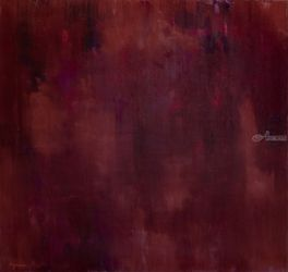 Velvet dream, Paintings, Abstract, Fantasy, Canvas,Oil, By Ivan Klymenko