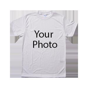 Men's Vapor Apparel T-shirts