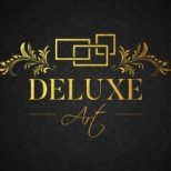 Deluxe Art – Printing, Framing & Gallery